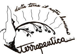 Logo Terrapeutica Piccolo